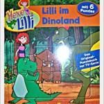 Puzzlebuch für Kinder