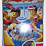 Lego Spiel für Kinder