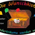 Berlin archives kindergeburtstag kindergeburtstag - Geburtstagsideen berlin ...
