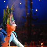 Cirque du Soleil Quidam: Das besondere Highlight zum Kindergeburtstag