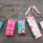 Kindergeburtstag im Sommer: Geschenkideen für jedes Budget