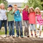 Günstiger Kindergeburtstag: Spartipps, die Spaß machen