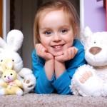 Außergewöhnliche Geschenkideen zum Kindergeburtstag