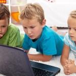 Computerspiele zum Kindergeburtstag verschenken: Die besten Games für Kids