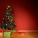 Geburtstag feiern an Weihnachten: Tipps für Kinder