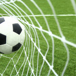 Kindergeburtstag als WM-Party feiern: Tipps und Anregungen