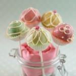 Sweet Table für den Kindergeburtstag: Tipps für Geschmack und Optik