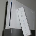 Kindergeburtstag mit Wii: Passende Party-Spiele