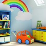 Geschenktipps zum Kindergeburtstag für kleine Geldbeutel
