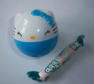 Hello Kitty Mitgebsel und Süßigkeiten