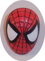 Von Einer Mutierten Spinne Gebissen, Bekam Ein Normaler Junge Superkräfte  Und Wurde Dadurch Zu Einem Superheld, Den Nicht Nur Kleine Kinder Bewundern.