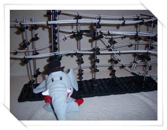 murmelachterbahn geburtstage kindergeburtstag und erwachsenen geburtstage. Black Bedroom Furniture Sets. Home Design Ideas