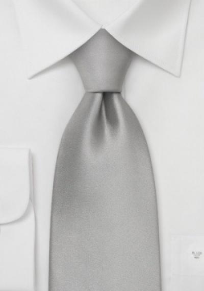 graue krawatte  geburtstage  kindergeburtstag und