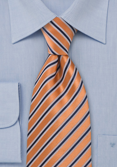 gestreifte krawatte  geburtstage  kindergeburtstag und