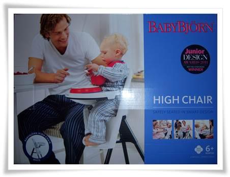 babybj rn hochstuhl f r kinder geburtstage kindergeburtstag und erwachsenen geburtstage. Black Bedroom Furniture Sets. Home Design Ideas