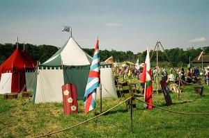 Mittelalter-Festival